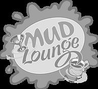 Mudlounge.png