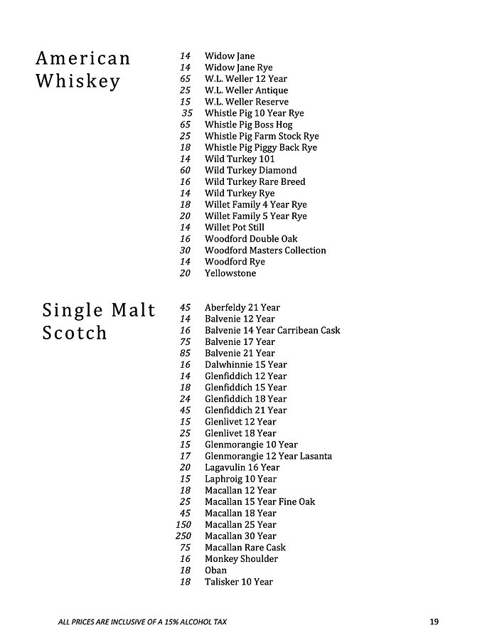 Fall Master Wine. Spirits List 19.jpg