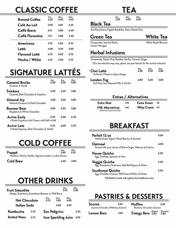 2020 print menu-Airport rev 2.jpg
