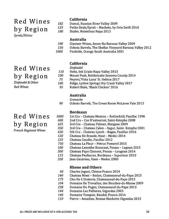 Fall Master Wine. Spirits List 10.jpg