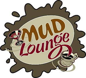 Mudlounge_color_logo_edited.png