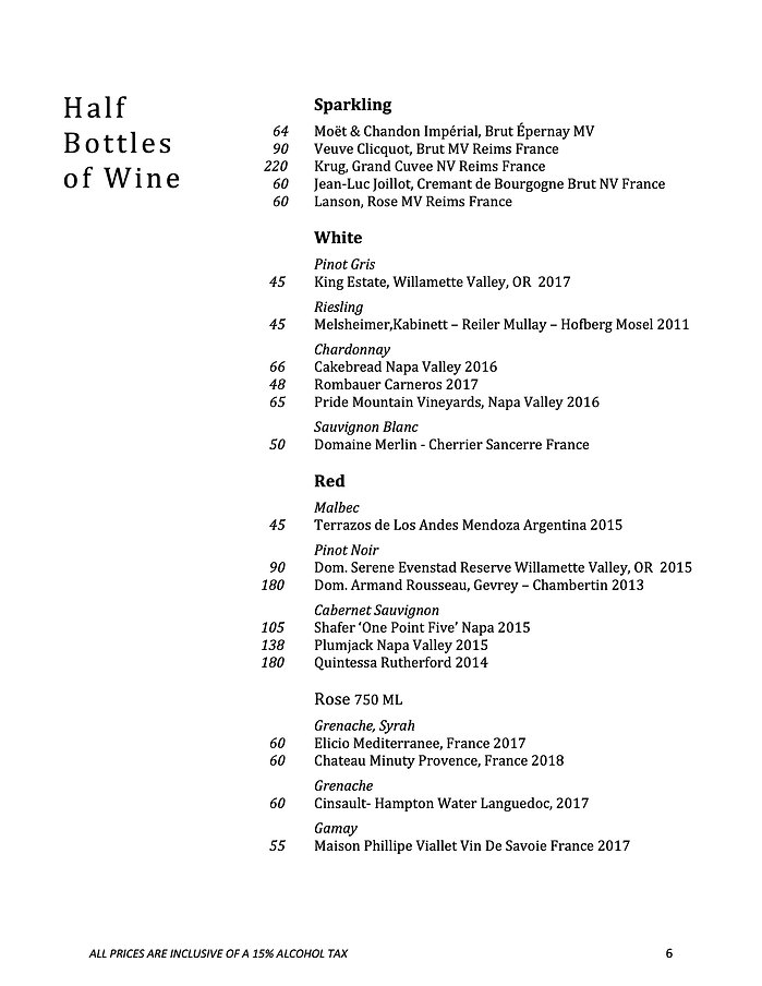 Fall Master Wine. Spirits List 6.jpg