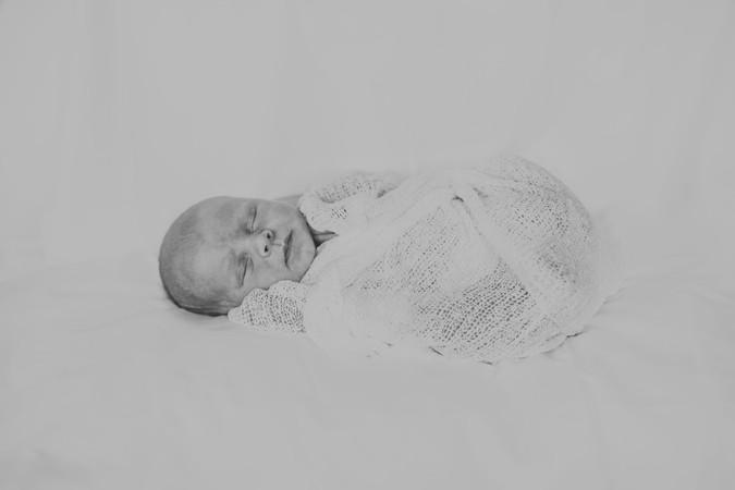Owen David-Owen-0008.jpg