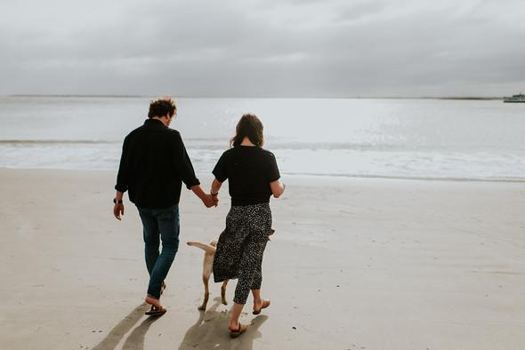 Mark+Kylie+Samson-37-2_websize.jpg