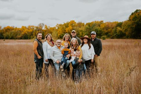 Schleif Family-83-2_websize.jpg