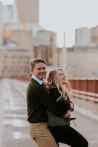 Trent & Michelle-65-2_websize.jpg