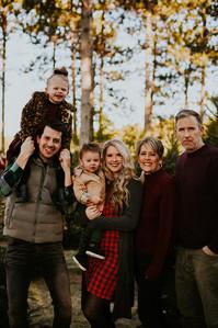 Schlegel Family-61-2_websize.jpg