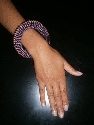 Reifen / Bracelet