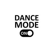 dance mode on.jpg
