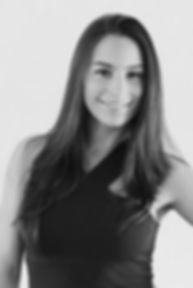 Sofia Caldeira.JPG