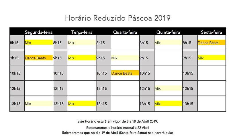 Horario Pascoa 2019.JPG