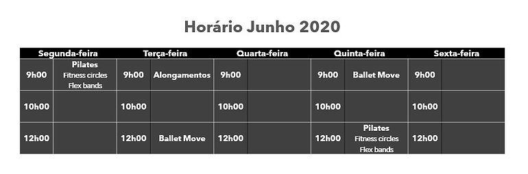 Horario Junho 2020.jpg