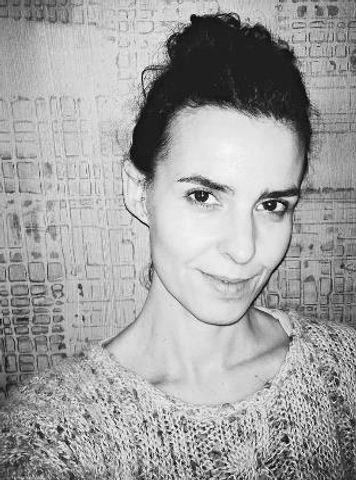 Sofia Vagos.jpg