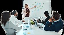 PlanejamentoEstrategico-Veduca-CursoOnli