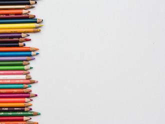 Diversidade nas empresas: conheça sete organizações que apoiam a causa