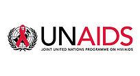 Veduca_EmpresasParceiras-UNAIDS.jpg