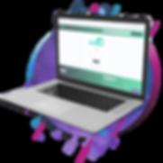 Veduca_formulario-contato-quero-uma-demo