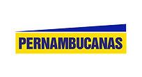 Veduca_EmpresasParceiras-PERNAMBUCANAS.j