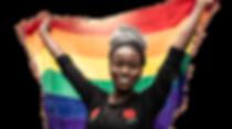 LGBT+ Conceitos e Histórias | Curso Gratuito