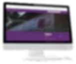 VeducaPlay_Plataforma-nubank-imac.png