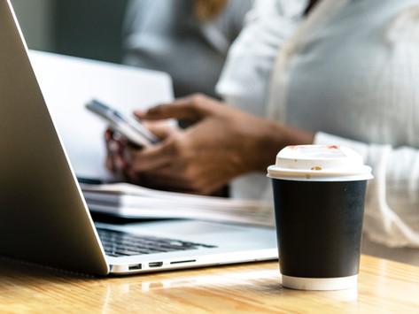 Aplicativos contra o assédio no trabalho protegem vítimas e empresas