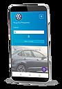 VeducaPlay_Plataforma-volkswagen-iphone.