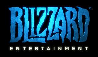 Blizz_Logo.jpg