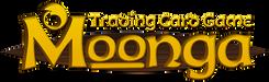 Moonga_Logo.png