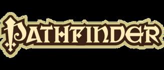 Pathfinder-Logo-600x257.png