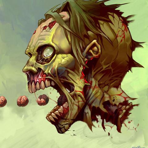 mauricio-herrera-pac-zombie-by-el-grimlo