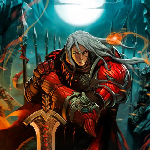 crimson_striker___legend_of_the_cryptid_