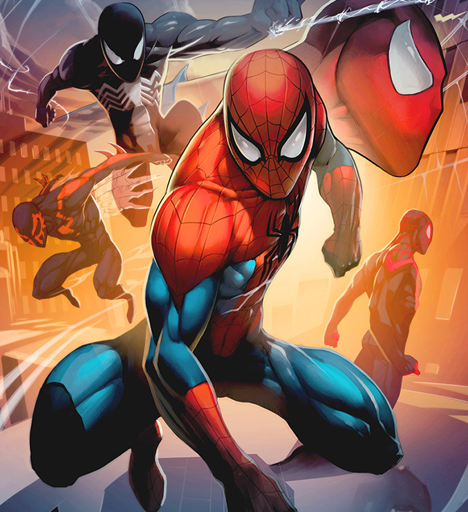 spiderman_50th_by_el_grimlock-d5cvt9v.jp