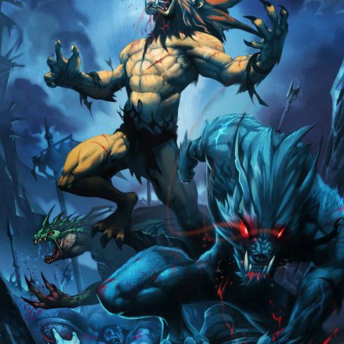 beast_battalion_by_el_grimlock-d695p2v.j