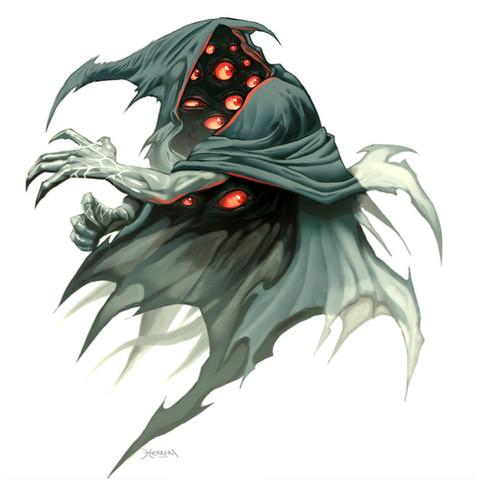 mauricio-herrera-wraith-by-el-grimlock-d