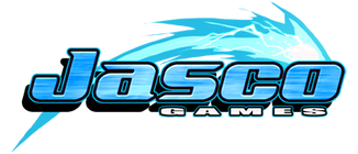 Jasco-FINAL-logo2.png