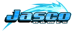 Jasco-FINAL-logo2.png