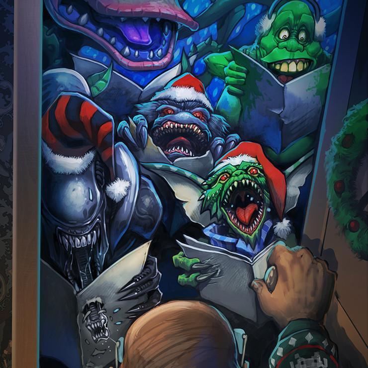 christmas_carols_by_el_grimlock-dasu4oh.