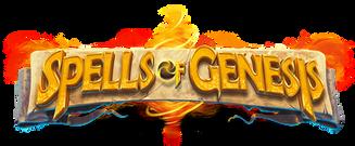 Spells-of-genesis-logo.png