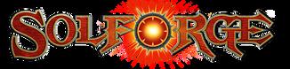 solforge-logo.png