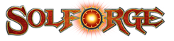 solforge-logo.png