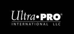 UPI_Logo__708x230_.jpg