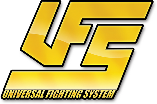 jasco-games-ufs-logo.png