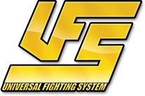 jasco-games-ufs-logo.png