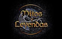 mitos-y-leyendas-logo.jpg