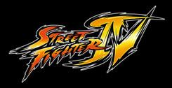 street_fighter_4_video_game_logo.jpg