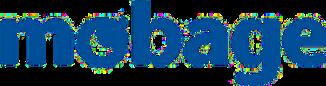 Mobage_Logo.png