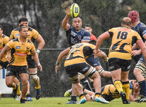 QLD Country Force their way into NRC Final