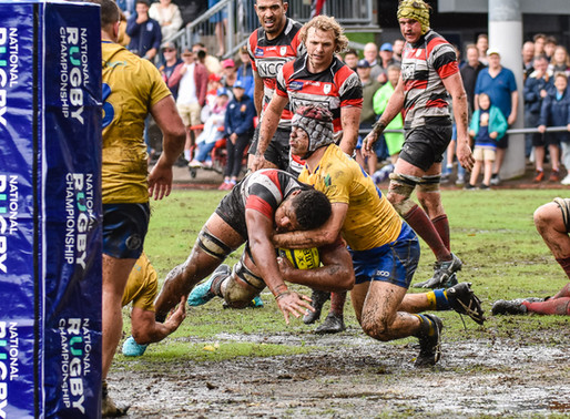 Canberra Vikings Beat Out Brisbane City for Last NRC Finals Spot