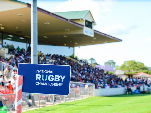 NRC 2018 Draw Released