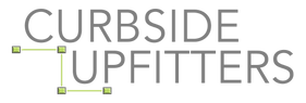 Curbside Upfitters - Logo.png